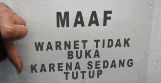 BAHASA JURNALISTIK INDONESIA