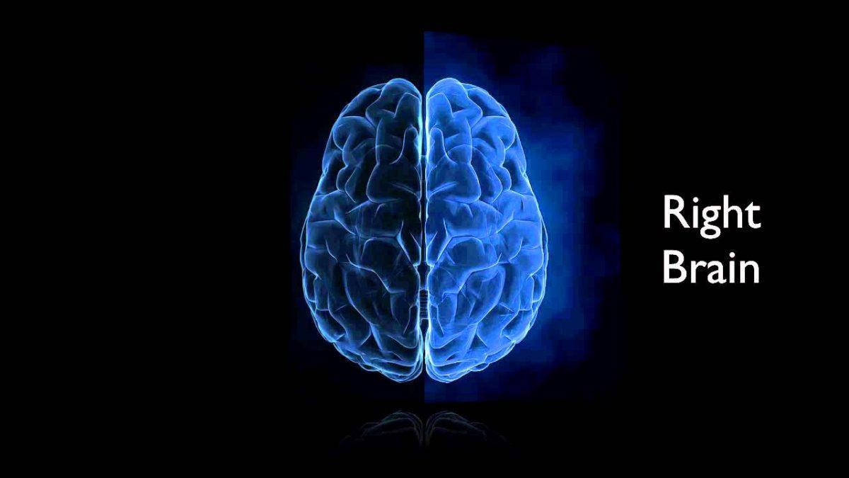 Ratna Sarumpaet dan Otak yang Termakan Hoax