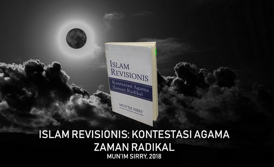 Islam Revisionis: Kajian Teologis vs Historis