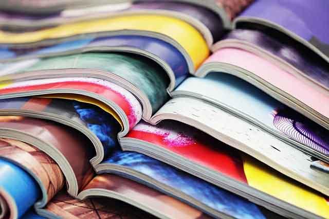 Media dan Publik
